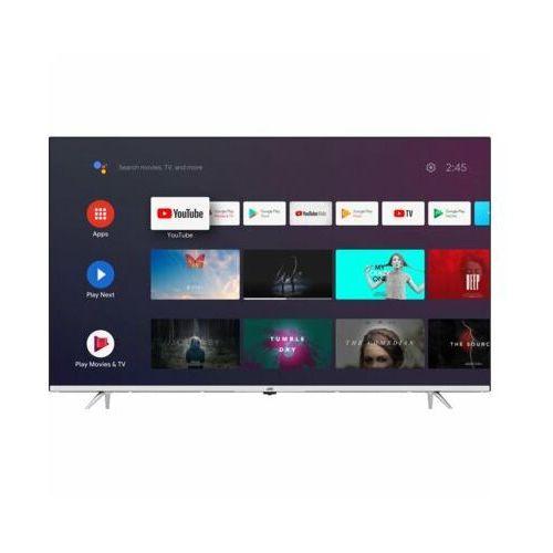 TV LED JVC LT-32VAF5000