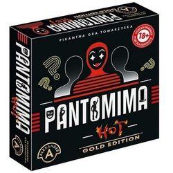 Pantomima Hot