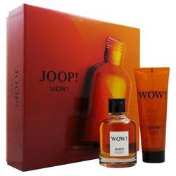 Żele pod prysznic  Joop! Perfumeria-EUFORIA