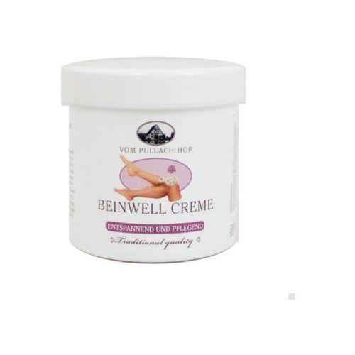 Krem Krem żywokostowy 250 ml Beinwell