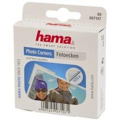 Pozostałe akcesoria fotograficzne  Hama fotociemnia.pl