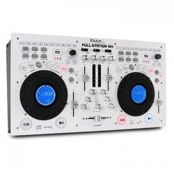 Zestawy i sprzęt DJ  Ibiza electronic-star