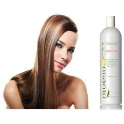 Pozostałe kosmetyki do włosów Encanto fryzomania.pl