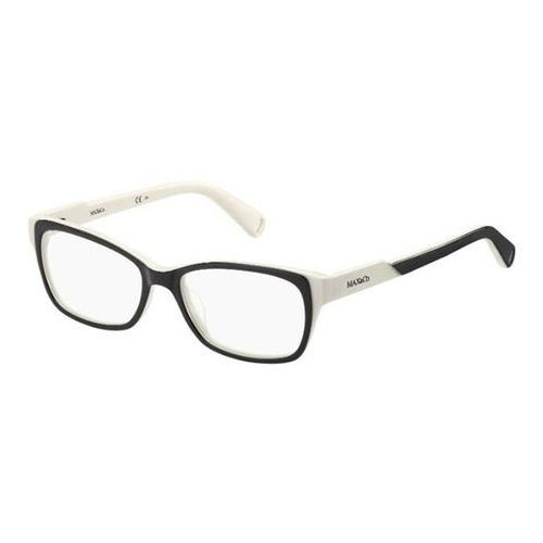 Max & co. Okulary korekcyjne 275 j0w