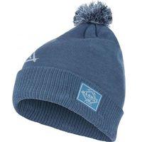 Marmot czapka męska Marshall Hat Moroccan Blue (17460-3772)