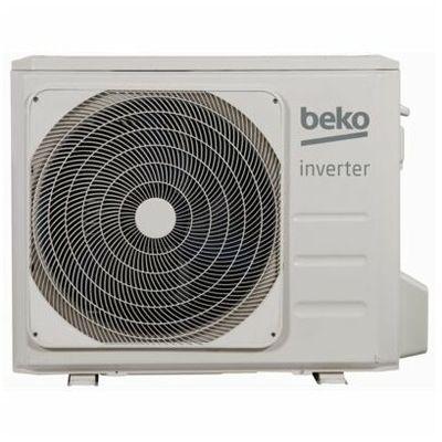 Klimatyzatory BEKO ELECTRO.pl