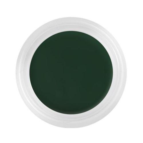 hd cream liner (sea green) kremowy eye liner - sea green (19321) marki Kryolan
