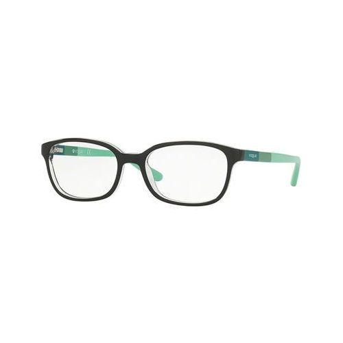 Vogue eyewear Okulary korekcyjne vo5069 w827