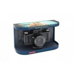 Aparaty analogowe  LOMOGRAPHY FOTONEGATYW.COM