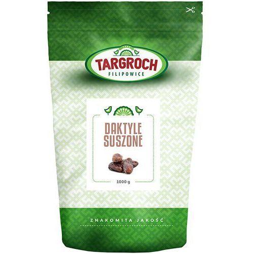 1kg daktyle suszone Targroch
