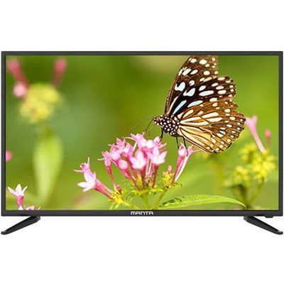 Telewizory LED Manta