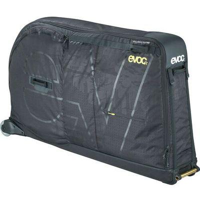 Sakwy, torby i plecaki rowerowe EVOC Bikester