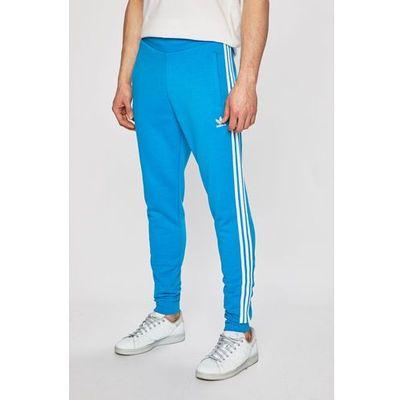 Spodnie męskie adidas Originals ANSWEAR.com