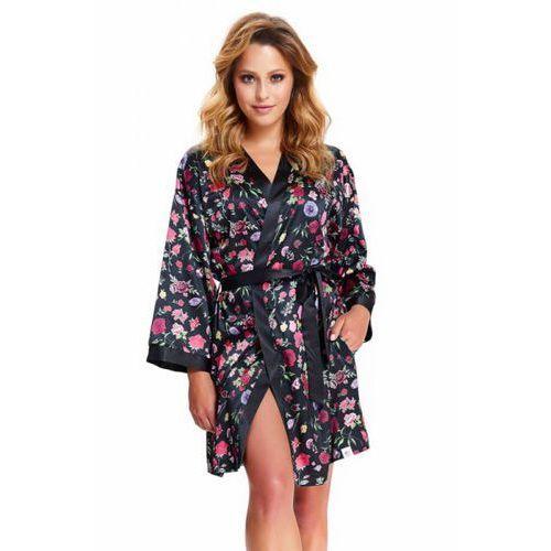 290da34bb2f16c Smw.9527 szlafrok damski (Dn-nightwear) opinie + recenzje - ceny w ...