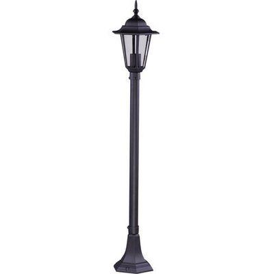 Lampy ogrodowe Kaja =mlamp.pl= | rozświetlamy wnętrza