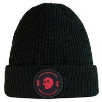 czapka zimowa CAPITA - Levitation Beanie (MULTI)
