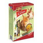 Vitapol pokarm dla królika 1kg [1202] (5904479012029)