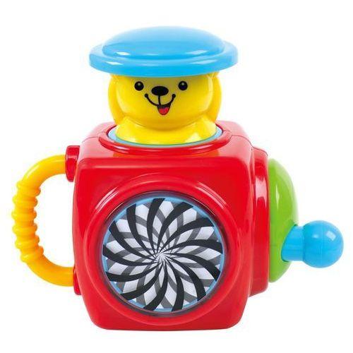 Playgo Zabawka Jack In The Box, 2830