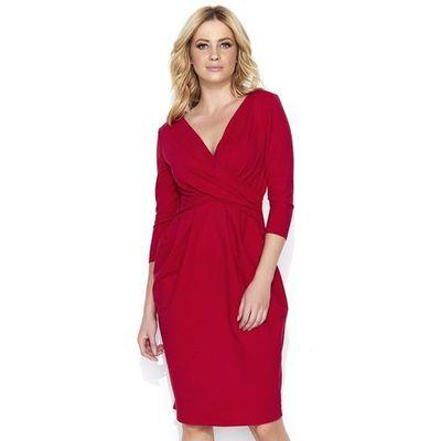 Sukienki ciążowe  Piękny Brzuszek