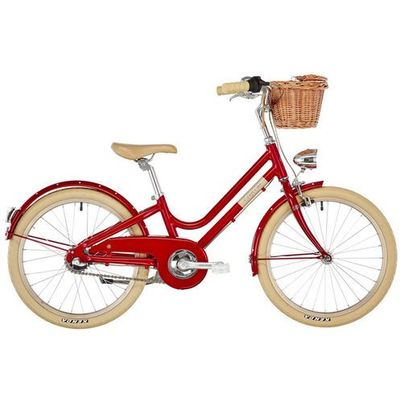 Rowery dla dzieci Creme Bikester