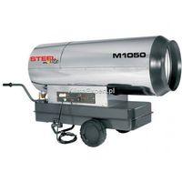 Steelmobile m1050 marki Steel mobile