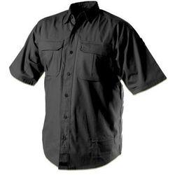 Koszule męskie  Blackhawk SHARG.PL