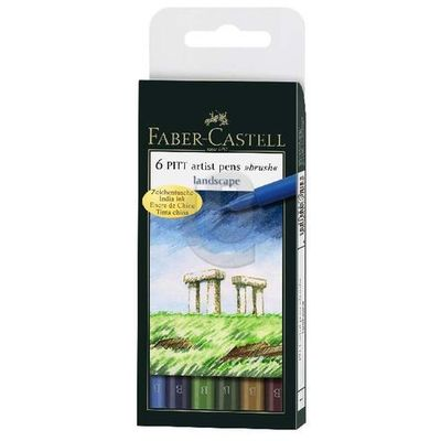 Pozostałe malarstwo i artykuły plastyczne Faber-Castell Faber Castell