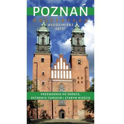 Podróże i przewodniki Zysk i S-ka InBook.pl