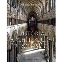 Architektura  Empik.com