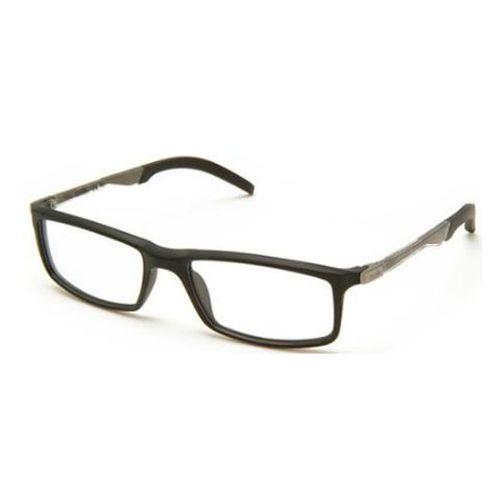 Okulary Korekcyjne Zero Rh + RH244 01