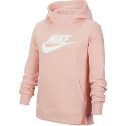 Bluzy dla dzieci  Nike Mall.pl