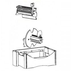 Pozostałe akcesoria do drukarek  ZEBRA BCM