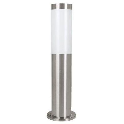 Lampy ogrodowe EGLO Świat lampy