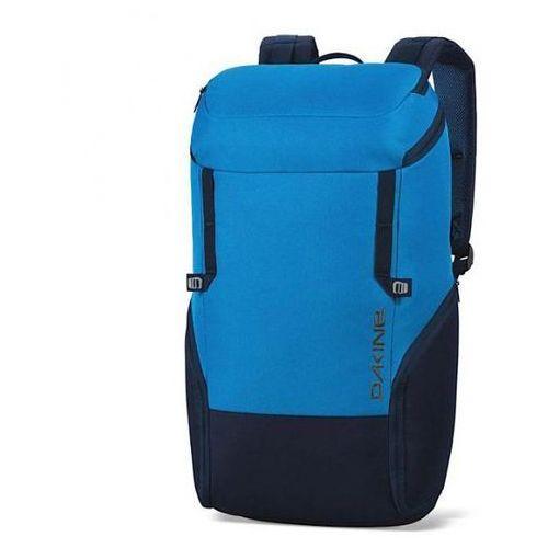 Dakine tranfer boot pack 25l (blues) 2016
