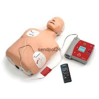 Aed little anne training system marki Laerdal