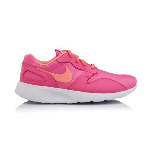 Nike Buty kaishi (gs) 705492-601