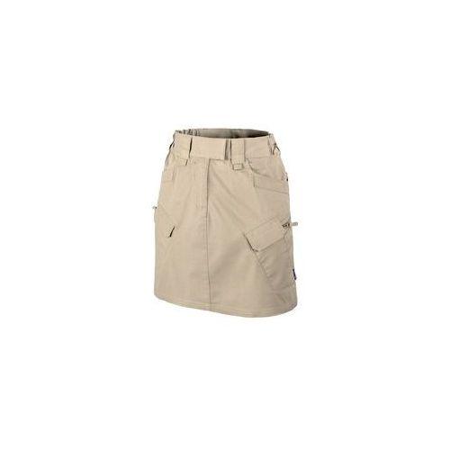 Spódnica Helikon Women's Urban Tactical Skirt Beżowa