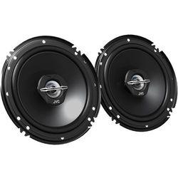 Pozostałe głośniki samochodowe  JVC ELECTRO.pl