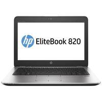 HP EliteBook  Y3B65EA