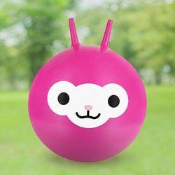 Piłki dla dzieci   Yego sklep z prezentami na każdą okazję