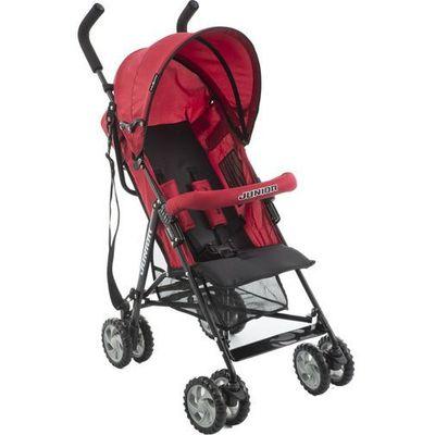 Wózki spacerowe Babypoint Mall.pl