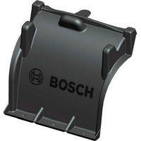 Bosch przystawka do mulczowania MultiMulch 40 43 (3165140629966)