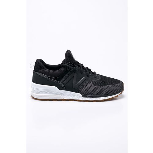 New balance - buty ms574emk