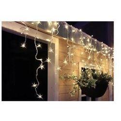 Ozdoby świąteczne  Solight Liderlamp.pl  Tylko u nas wyprzedaże do -70%
