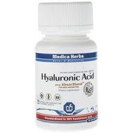 Kwas hialuronowy 98% 70mg 60kaps Medicaherbs (2000230520765)
