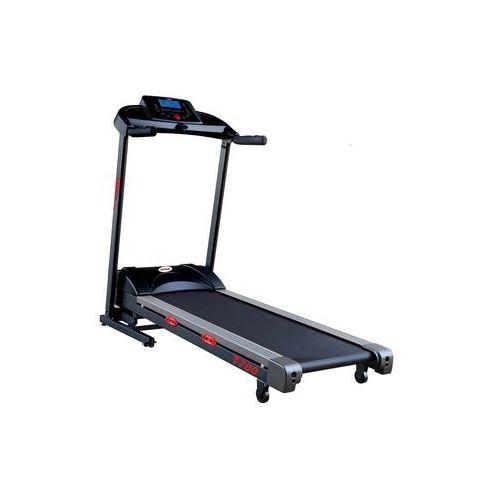Bieżnia York Fitness T700