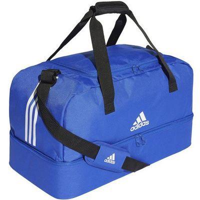 0be9942b76b93 sporterporter ii torba na ramię 42 cm / sportowa / melange a trois ...