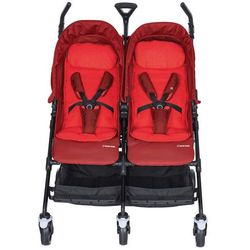 Wózki spacerowe dla bliźniaków  Maxi-Cosi Mall.pl