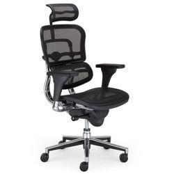Krzesła i fotele biurowe  Grospol Ale krzesła