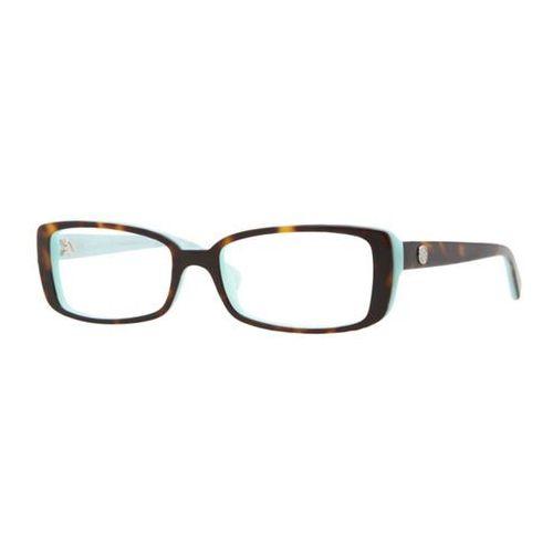 Okulary korekcyjne dy4623 3388 Dkny